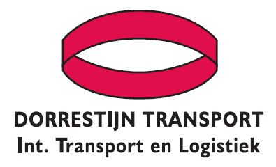 Dorrestijn Transport